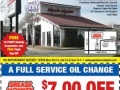 grease monkey coupons 7 off