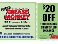 greasemonkey coupons